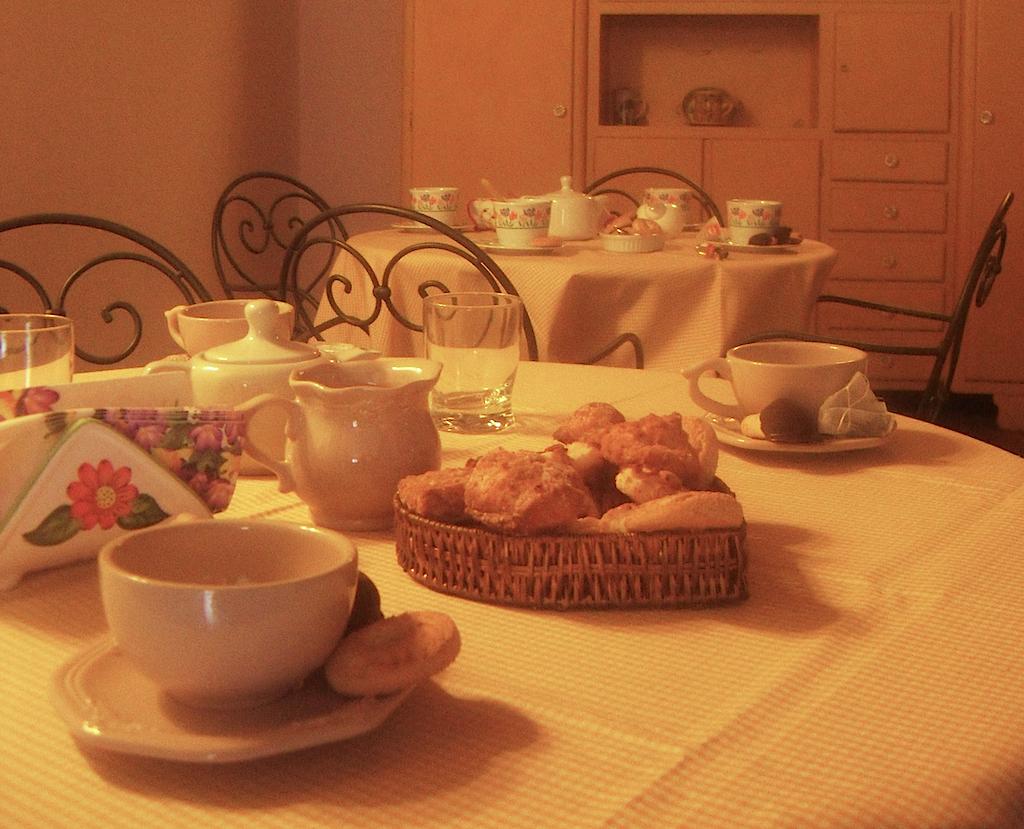 colazione-5